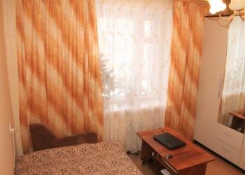 Версия для печати Продаю уютную комнату по адресу на ул.Тракторная д.1 недорого