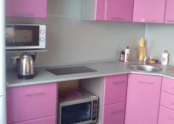 1-к квартира с кондиционером и водонагревателем посуточно, сдает хозяйка.