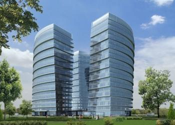 Сдаем офисы в БЦ Лотос от 10 - 40 м.кв.