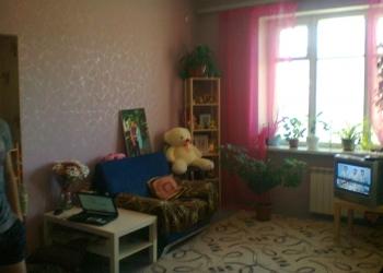 Продам недорого уютную полногабаритную комнату