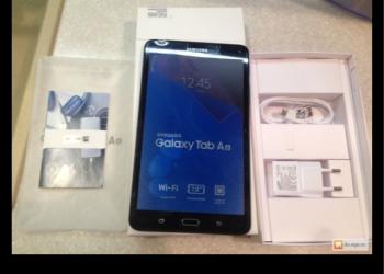 Продам планшет Samsung Galaxy Tab A6. Новый