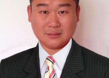 Услуги переводчика китайского(носитель) языка