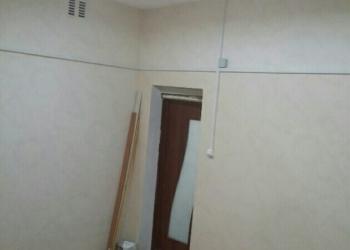 2-к квартира, 36 м2, 1/9 эт.