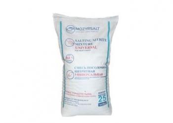 Продам нитритную соль 1кг - 150р