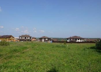 Продам земельный участок 7 соток. Москва, поселение Первомайское