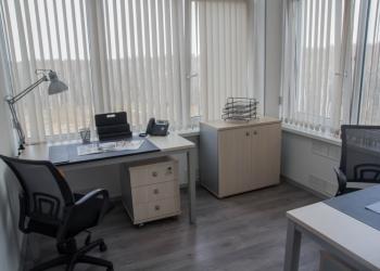 Аренда офиса.  Сдается офисы на 13 этаже
