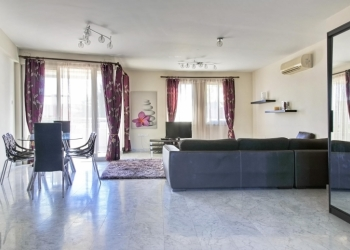Продам апартаменты на Кипре (собственник)