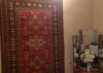Продаётся 2-к квартира, 46 м2, 1/1 эт. г. Таганрог