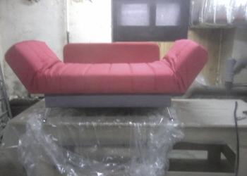 Сборка разборка ремонт мебели