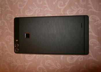 смартфон для любителей 6 дюймов