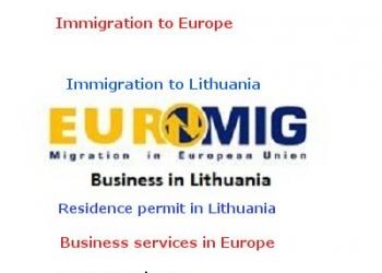 Продается готовый строительный бизнес с лицензией ЕС