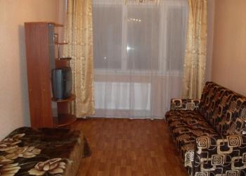 1-к квартира на три места в Купчино