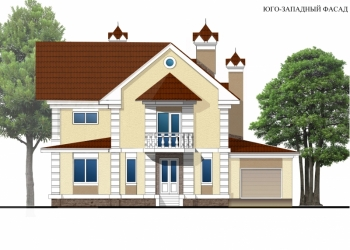 Реконструирую любой дом не дорого