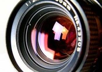 Видео-, фотосъемка праздников