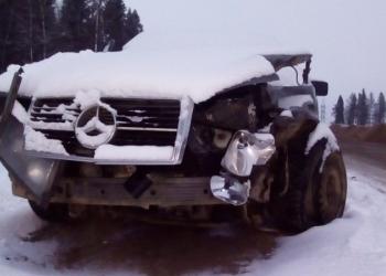 Mercedes E-класс, 1987. Дизель 2,5.