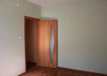 2-к квартира, 56 м2, 10/11 эт.