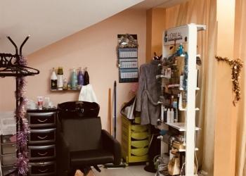 Продаю готовый бизнес с мебелью и оборудованием