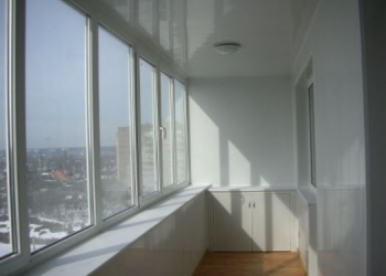 Окна  пластиковые, Балконы, Двери