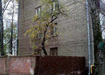 Продаётся площадь 60 кв.м.свободного назначения м. Белорусская 5 мин. пеш.