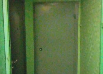1-к квартира, 14 м2, 1/9 эт.