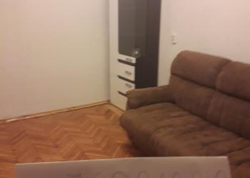 3-к квартира, 57 м2, 4/6 эт.