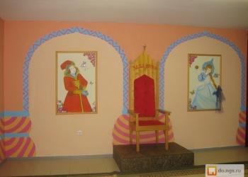 СРОЧНО Продам декорации для детского сада или центра