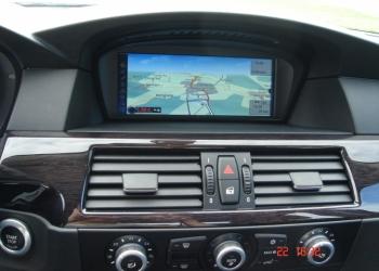 Диски Навигации BMW. Карта России 2014