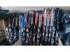 Предоставляем лыжи, сноуборды и др. Высокая качества, б\у