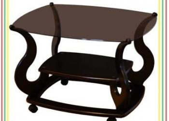 Журнальный стол Квант-2