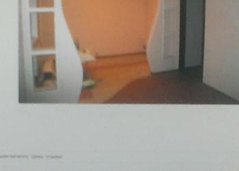 Ремонт квартира под ключ!