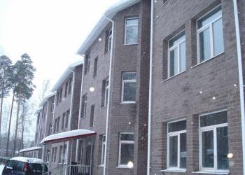 Срочно продается двухуровневая квартира 66 кв. м. в новом кирпичном доме