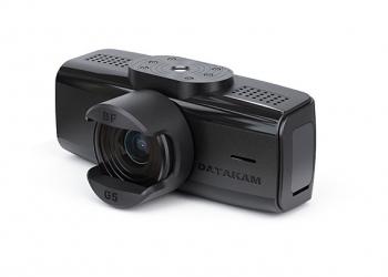 Datakam G5 видео+ GPS+ Оповещение. Все для Тебя