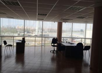 Сдам в аренду офис в историческом центре Краснодара.