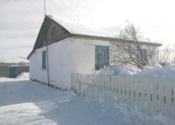 Продаю дом одноэттажный