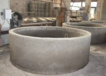 кольца колодезные кс 25-9 от завода производителя