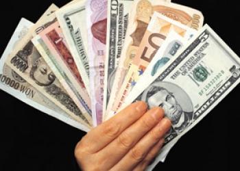 2% процентная ставка по всем объеме кредитов, Вы нуждаетесь в кредит?