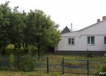 Продаю дом 110 кв.м участок 37 сот