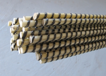 Стеклопластиковая Арматура от производителя