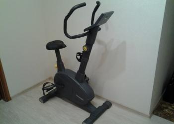 Продам велотренажер