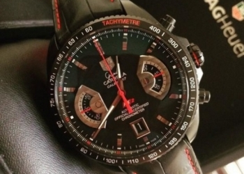 Брендовые швейцарские часы