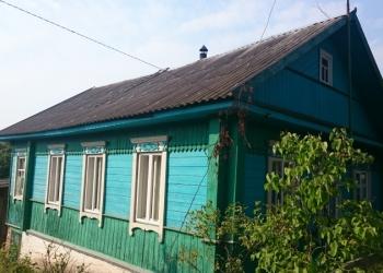 продажа дома в Невеле