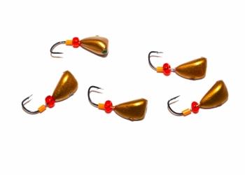Рыболовные грузила.Доставка