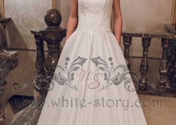 Свадебные платья оптом от производителя. Коллекция 2016