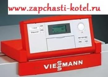 Блок В 2,2GW2,MW1,HK1W GR4 для котлов Viessmann