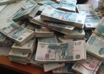 Работа на дому и вложения от 100 рублей