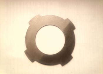 Диски тормоза КС-5576.309.01.020 (021)