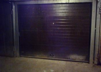 Продам гараж 20 кв.м