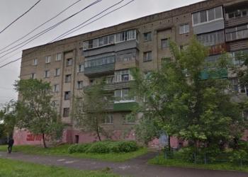 Сдаю квартиру в Кировском районе