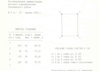 Продам участок 15 сот., земли сельхозназначения (СНТ, ДНП), 28 км до города