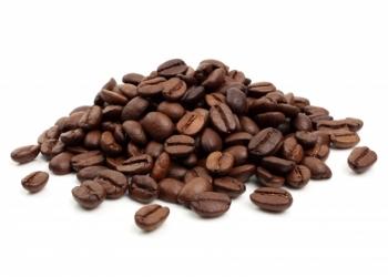 Зерновой кофе. Приглашаем дистрибьюторов